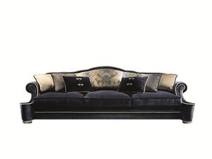 Siwa Soft Style, Premium - divani