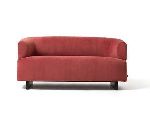 Loft divano, Divani ideali per aree lounge e sale d'aspetto