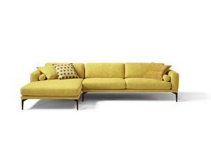 Mas�, Comodo ed elegante divano