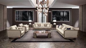 Diamond divano, Raffinati divani di alta qualit�