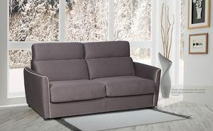 Londra, Confortevole e pratico divano letto