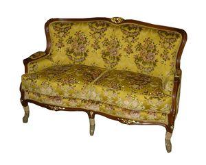 Tolone divano, Divano a 2 posti, outlet