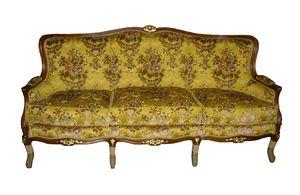 Tolone divano, Divano classico a prezzo outlet
