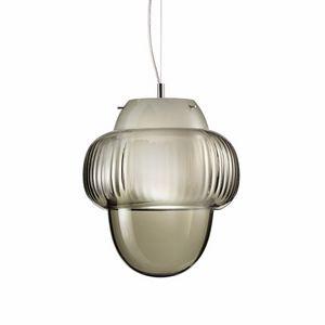 Oround Ls640-035, Lampade in vetro soffiato