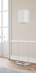 Doors, Lampada con regolatore di luminosità