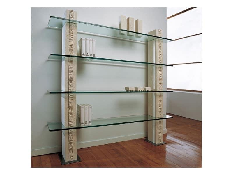 etnica-libreria-mobili-per-libri.jpg
