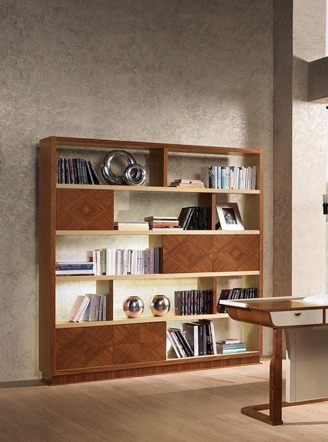 ... Moderna Per Salotti Mobile Porta Tv Per Salotto Code Comp on Pinterest
