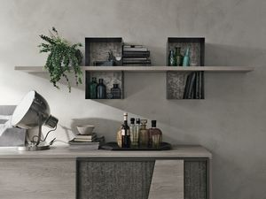 Target Point New Srl, Vintage - Complementi