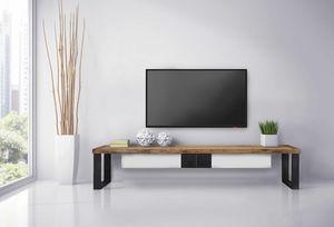 Laguna credenza Art. 520, Mobile tv per soggiorno