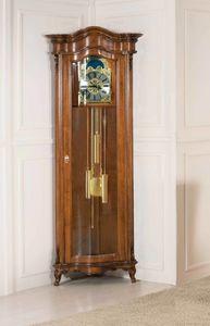 Art. 3536, Orologio a pendolo ad angolo