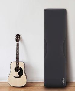 Corista, Elemento per la modulazione del suono
