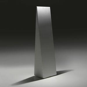 Obelisco, Elemento fonoassorbente autoportante
