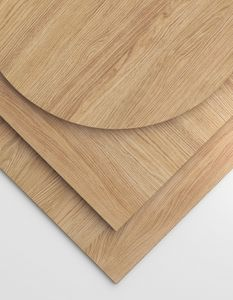 Piani tavolo, Piani per tavoli in legno