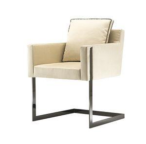 Siwa Soft Style, Jetset.lifestyle - tavoli e sedie
