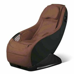 Poltrona Massaggiante IRest Sl-A151 3D Massage HEAVEN - PM151HEA, Poltrona massaggiante con bluetooth
