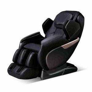 Poltrona Massaggiante IRest SL-A386 Professionale Digitopressione ROYAL - PM386ROY, Poltrona massaggiante con digitopressione