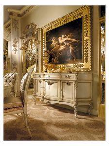 The fountain of love � H 3008, Dipinto ad olio di ispirazione classica