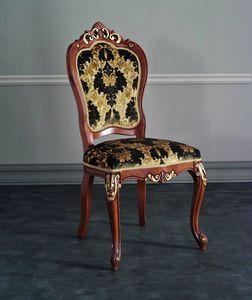 Chippendale sedia, Sedia per sale da pranzo classiche