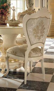 Opera sedia, Sedia da pranzo classica