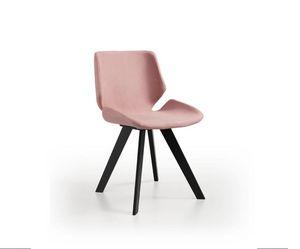 Meg-K, Sedia dal design moderno