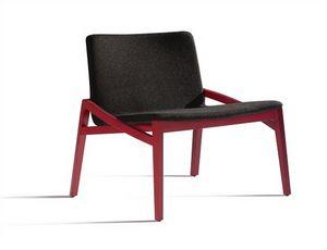 Capita 511T, Comoda sedia per area relax