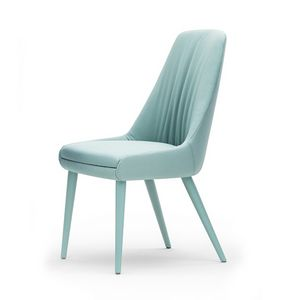 Danielle 03612, Comoda sedia imbottita