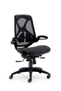 UF 468, Sedia ergonomica per ufficio