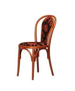Friultone Chairs Srl, Thonet