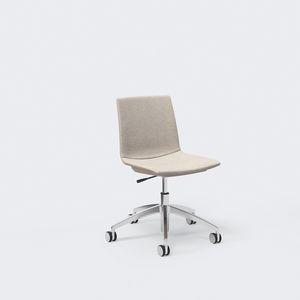 AIRA, La pi� eclettica delle sedie!