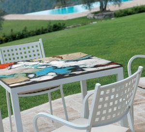 Grandi Maioliche Ficola, Contract & Hospitality