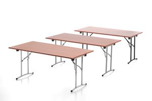 Flatty, Tavolo da ufficio richiudibile, pratico e multiuso