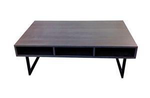 XS-C XS-D, Tavolino moderno per salotto