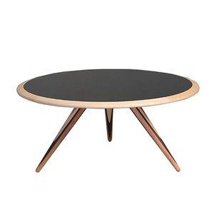 Carambola 5610, Grande tavolino da salotto