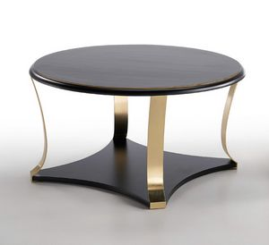 Soho, Tavolino dal design contemporaneo
