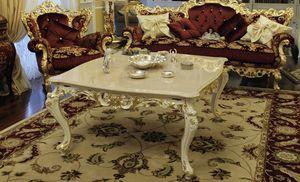 Orsitalia Sas, Tavolini