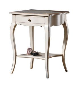 Violette BR.0304.A, Tavolino classico a prezzo d'occasione