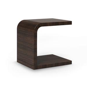 ART. 3365, Tavolino in Eucalipto lucido