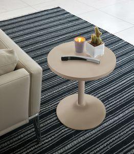 Target Point New Srl, Moderno - Tavolini