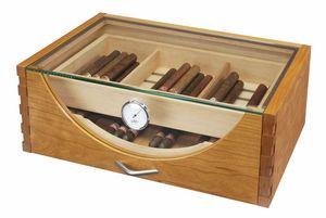 88389 Bart, Humidor da tavolo per sigari