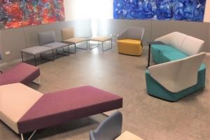 Meeting aziendale 2019 - Padova