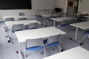 Istituto Scolastico Castelli - Brescia