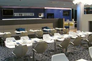 Comfort Hotel � Friedrichshafen