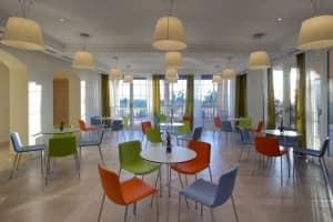 Jumeirah Golf Estate - Dubai