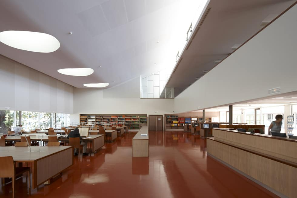 Archives Departementales