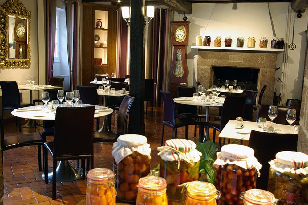 Hotel Ristorante Ithurria