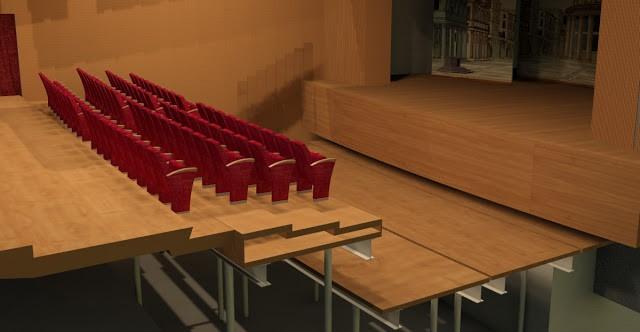 Teatro di Monopoli