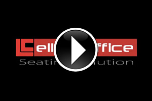 Elleci Office Seating Solutions