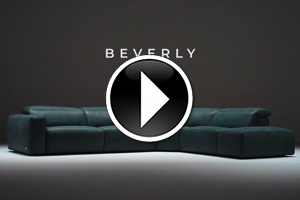 Beverly | D-Move Experience