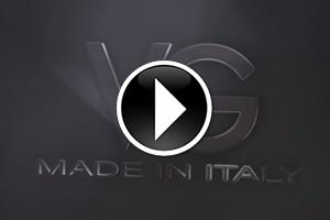 Made In Italy - short version