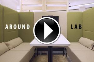 Around-Lab